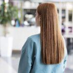 back-view-woman-with-beautiful-hair_wynik