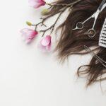 natural-hair-with-sakura-blossom_wynik